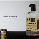 knob_creek_bourbon_thanks_for_nothing