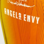 Angels Envy New Bourbon