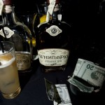 WhistlePig Rye New York