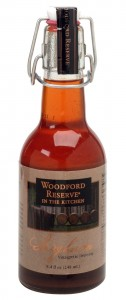 Woodford Reserve Salad Dressing