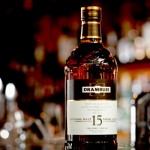 Drambuie_15_whisky_review
