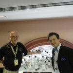 Four_Roses_Master_Distiller_Jim_Rutledge_Whiskeys