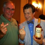 eddie_russell_associate_distiller_wild_turkey