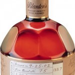 Blantons_Straight_from_the_Barrell_bourbon