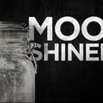 Moonshiners Reality TV Show Discovery Channel