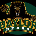 Baylor University Bears Basketball