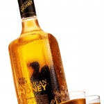 Wild Turkey American Honey Recipes