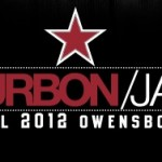 Owensboro Bourbon and Jazz Festival