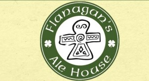 Flanagan Ale House Louisville