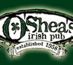 O Shea's Irish Pub
