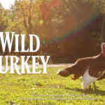 Wild Turkey Bourbon's Jimmy Junior