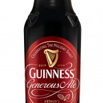 Guinness Generous Ale
