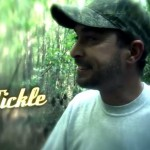 Tickle Moonshiners Season 2