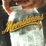 Moonshiners TV show logo