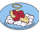 Anthonys_Heavenly_Cheesecake
