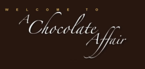 Chocolate Affair Evansville