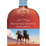 Woodford Reserve Kentucky Derby 139 Bottle_2013