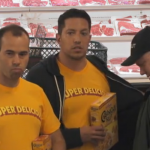 Impractical Jokers pranks TruTV