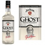 Jacobs Ghost White Whiskey