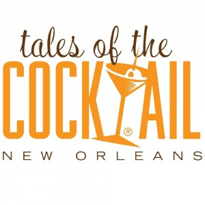 Tales of the Cocktail logo