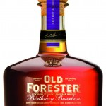 Old-Forester-Birthday-Bourbon-2013