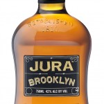 Jura Brooklyn Scotch