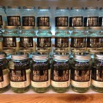 Old Forge Moonshine