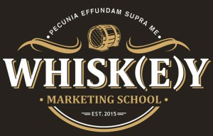 Whisk(e)y Marketing School