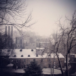woodford_reserve_distillery_snow_winter