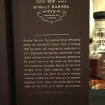 Jack_Daniels_Single_Barrel_Rye_Box
