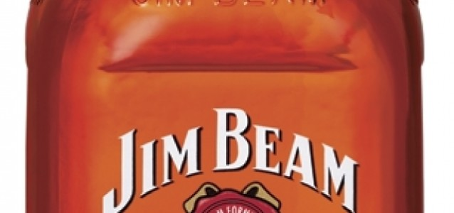 Jim Beam Releases Limited Edition Distillers Series Bourbon Aged 7 Years