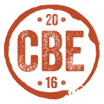 Craft Beverage Expo Logo 2016