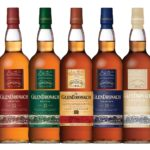 GlenDronach_scotch_Collection