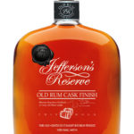 jeffersons_reserve_oldrumcaskfinish_bourbon