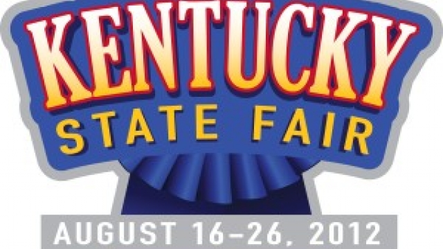 Kentucky State Fair 2012, dates tickets and information, The Band Perry and NEEDTOBREATHE