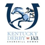 Kentucky_Derby-143-official-logo