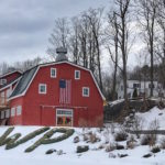 WhistlePig_Distillery_Shoreham_Vermont