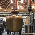 WhistlePig_Farm_Distillery