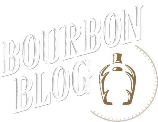 Bourbonblog.com - the enthusiast's resource for all things spirited
