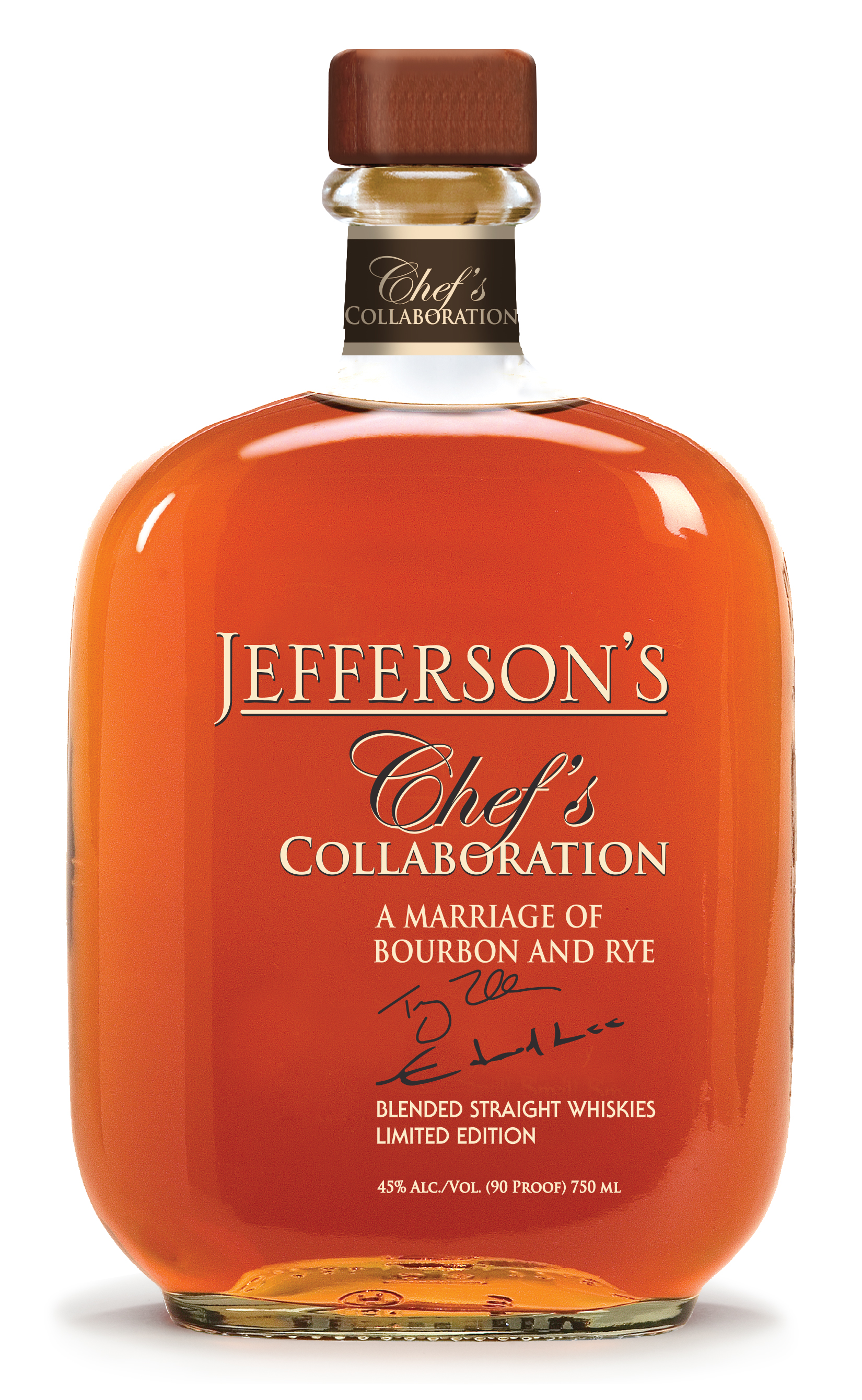 Jeffersons_chefs_collaboration_bourbon