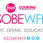 SOBEWFF_2018_South_Beach_Wine_Food_festival