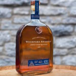 Woodford_reserve_Malt_Whiskey