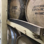 Experimental_Kentucky_Bourbon_barrels