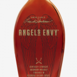 Angel's Envy Sherry Bourbon