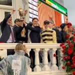 Flavien_Prat_Wins_Kentucky_derby