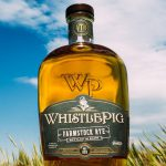 WhistlePig Farmstock Crop No 003